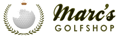 Marcs golfshop
